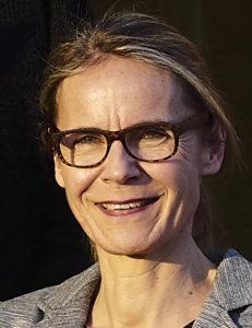 Irene Ramseier